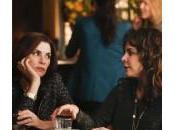 Good Wife S05E02 Bucket Photos Stills