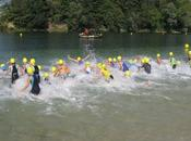 Triathlon Vert Jablines