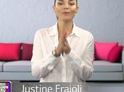 Avec Justine Fraioli Apps Smart