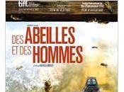 Abeilles Hommes Markus Imhoof (Documentaire disparition abeilles, 2013)