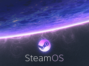 Steam dévoile SteamOS
