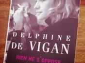 Delphine Vigan, mère... moi.