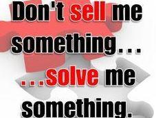 Mieux comprendre Social Selling