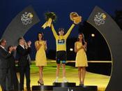 Hôtesse Tour France, comment postuler