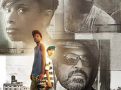 'The Inevitable Defeat Mister Pete', production d'Alicia Keys (trailer)
