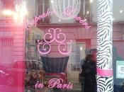 Cupcakes Lovers Paris