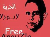 #FreeAnouzla