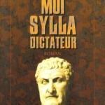 dictateur romain mais combien contemporain….
