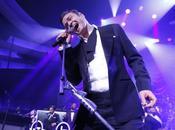 Justin Timberlake produira Stade France avril 2014.