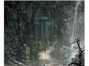 """Nouvelle bande annonce Hobbit Désolation Smaug"""" Peter Jackson, sortie Décembre."""