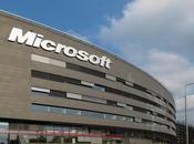 fronde contre Bill Gates chez Microsoft