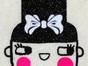 Expérimentations customisation textile avec produits Ki-Sign