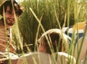 FIFF films belges compétition