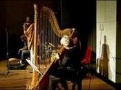 Evènement musical Fontenay: Cilla Mornes