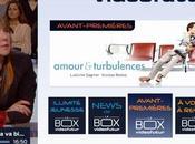Nouvelle Videofutur, l'alliance cinéma contre abonnement