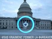 "Glenn Reynolds ""Pourquoi Obama suspend-il gouvernement"