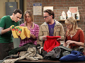 critiques Bang Theory Saison Episode Scavenger.