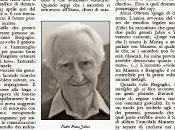 L'Osservatore Romano continue politique bonnes feuilles [Disques Livres]
