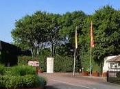 Calvados, seconde spécialité emblématique Normandie chez Père Magloire pour commencer