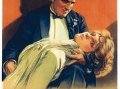 Festival Lumière propose découvrir films réalisés début cinéma parlant (1927 1931)