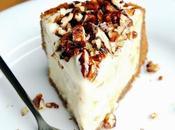 cheesecake saison!