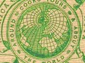 Évolution logo Thomas Cook
