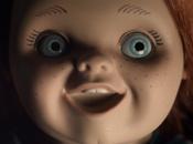 Critique Curse Chucky