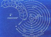 """""""MON CAUCHEMAR PREFERE,C'EST LABYRINTHE"""".Les labyrinthes JOSE LUIS BORGES(2)"""