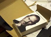 Comment réussir dans selon Steve Jobs?