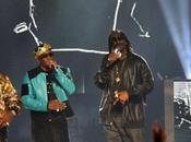 [New Music] French Montana Diddy, Rick Ross, Snoop Dogg Ain't Worried About Nothin (Remix)