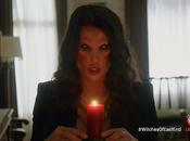 critiques Witches East Saison Episode Pilot.