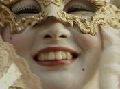 Carnaval, deux visages Venise