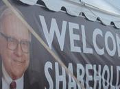 Meilleures citations Warren Buffett sujet placements