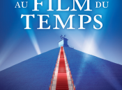 Festival Film Historique Waterloo
