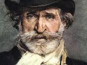 octobre 2013, 200eme anniversaire naissance Verdi