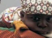 PALUDISME: L'espoir d'un premier vaccin pour 2015