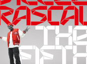 Dizzee Rascal Fifth