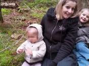 JUSTICE mère Fiona n'ira peut-être prison, Taubira oblige