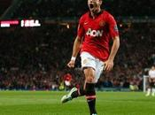 Manchester United Chicharito, l'impasse solution