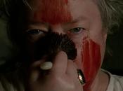 critiques American Horror Story Saison Episode Bitchcraft.