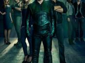"""Arrow S02E02 """"Identity"""" Fiche Episode"""