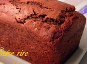 Cake noisettes Philadelphia Milka®
