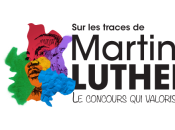 traces Martin Luther King Concours citoyen.