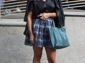 Danielle Paris, Cité mode design