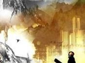 Tracing Skylines Découvrez film maintenant disponible Itunes (vidéo)