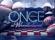 Audiences Jeudi 10/10 Glee réalise record (Merci Cory), OUAT Wonderland débute très
