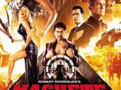 cinéma «Machete Kills»