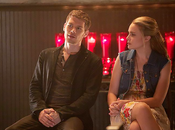 "Originals Synopsis photos promos l'épisode 1.04 ""Girl Orleans"""