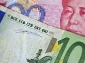 embarque dans Yuan