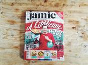 Jamie Oliver l'italienne!
